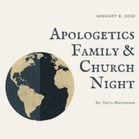 Apologetics Family and Church Night Icon.png