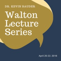 Walton Lecture Series Icon.png