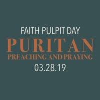 Pulpit Day 2019.png